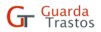 Guarda Trastos Logo