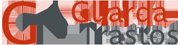 Guarda Trastos Logo